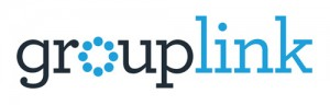 GroupLink-logo-web