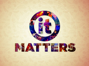 ItMatters_small