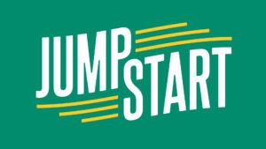 Jump Start CG.002