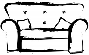 ML Couch