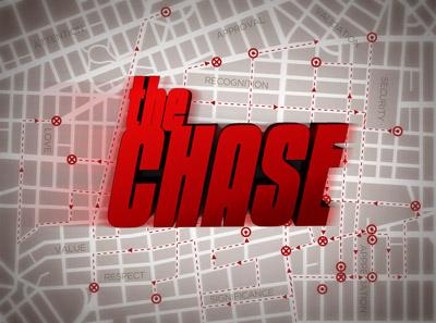 chase_LOGO-web