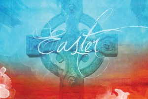 easter_logo_web