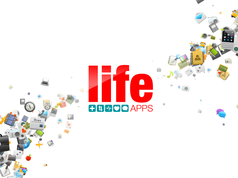 lifeapps_standard