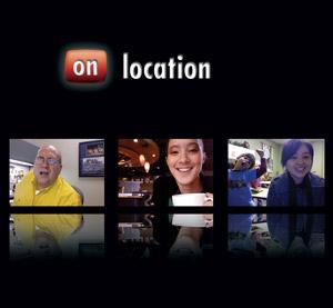 onlocation_web