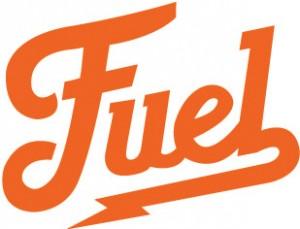 fuel-web