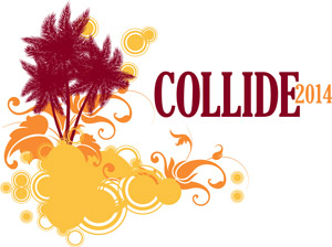 collide_2014-small