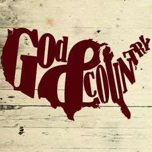 GAC_logo_red
