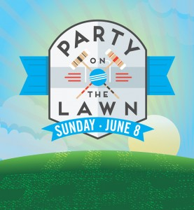 AC_PartyOnTheLawn-01