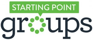 Starting-Point-Logo-cropped