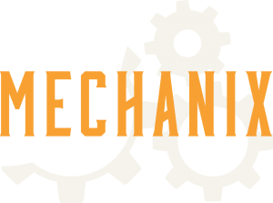 mechanix_graphic