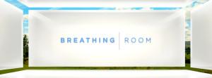 BreathingRoom_Facebook