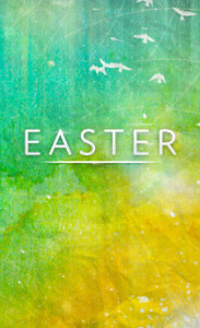 Easter_CurrentSeriesBanner
