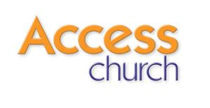 AccessChurch_logo_180px_hig