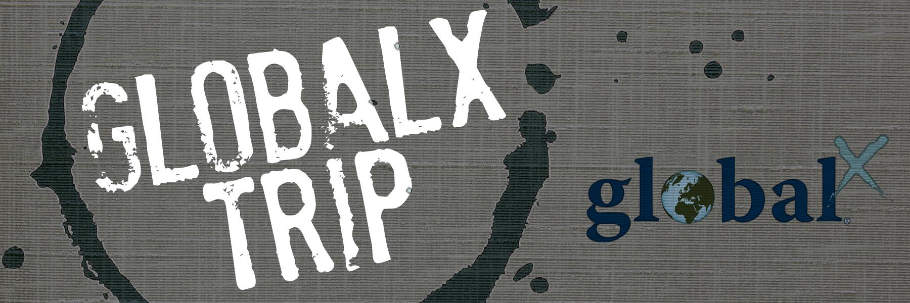 globalX