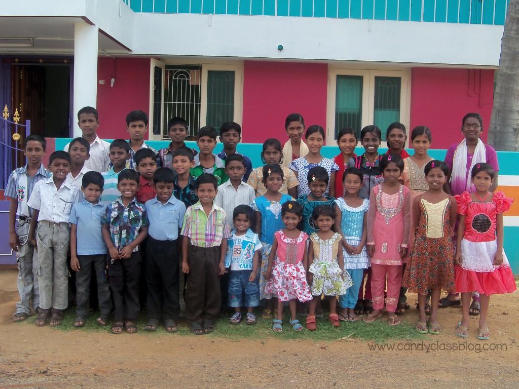 orphans 4